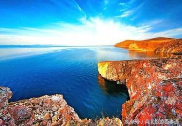 石家莊到貝加爾湖旅遊團 石家莊直飛貝加爾湖旅遊