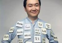 王小川:從實習生蛻變成CEO有哪些祕訣?