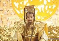 李世民家族的兩位皇后,同一天人間蒸發,留下千古之謎