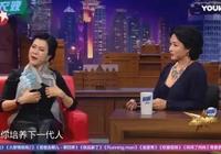 """金星對談中央音樂學院樑寧,""""業餘老師""""和""""專業老師""""的區別!"""