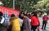 中國人口最多的五大城市,排第一的卻不是上海、北京