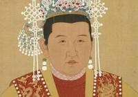 馬皇后送給劉伯溫2樣水果,劉伯溫看後驚出冷汗,卻因此逃過一命