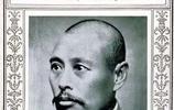 1924-1950年,《時代》封面的8位傳奇人物,記錄著中國近代史