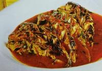 川菜豆瓣石爬魚,豆花魚,怪味魚丁的家常做法