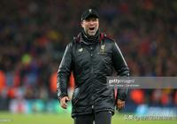 二流前鋒到一流教練,離開德國克洛普為何成功,因為英超沒有拜仁