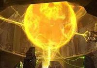 為什麼核聚變永遠都是五十年?