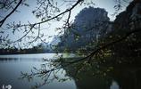 肇慶:風景如畫 身在仙境