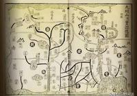 上古傳說三大最逆天奇獸,一個恐可單挑盤古,一個令神魔畏懼