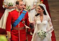 英國民眾曾經不希望凱特王妃第一胎是男孩,原因令人心疼!