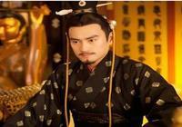 漢光武帝劉秀早年過的什麼生活?