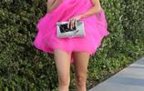 女性如何能只穿一個裙子出門?Rachel McCord做到了,活久見