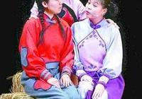 民族歌劇要有中國味道