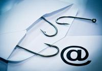 Google說明未來防治Email網絡釣魚的手段
