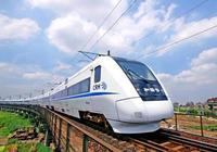 美國遊客評價三國地鐵:印度味濃,日本安靜,中國用一個字概括