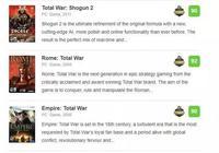 一家來自英國的工作室,竟做出了有史以來最好的三國遊戲?