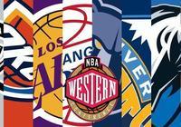 西部7雄爭天下!NBA新季1場未打7隊已鎖定季後,剩6隊搶第8