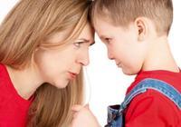 這3種態度影響孩子的一生,智慧的父母這樣做,比教育重要一萬倍