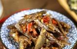 金秋十月多吃這些地道農家菜,營養又健康,而且好吃不長肉