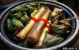 江蘇這款美食,因一個流傳千年的古事而出名,遊客:商家真有才