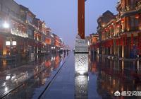 京津冀城市群現在發展的怎麼樣?