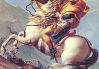 為什麼1815年拿破崙第二次退位後是被流放到聖赫勒拿島,而不是被處死刑?