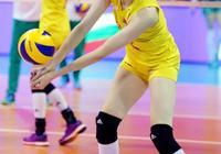 李盈瑩最近幾場比賽扣球成功率下降,很少盯地板,作為李盈瑩的球迷很著急,你怎麼看?
