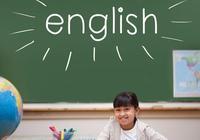 英語英語 一點點積累