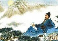 盛唐詩人王昌齡為何被世人稱作七絕聖手?