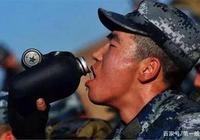 入伍新兵患病沒辦法繼續服役了,可以退兵嗎?