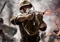 《使命召喚5戰爭世界》劇情與攻略,猶如身處二戰戰場