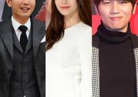 《無理的同居》增添新成員  金旻鍾Yura K.will加盟