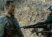 《亮劍》黑雲寨已經同意被孔捷收編,為何二當家還要殺害魏和尚?