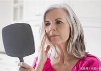 問題肌膚護理——老化皮膚的護理