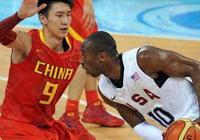 北京男籃開除孫悅,你對這件事怎麼看?體育專家給出答案!