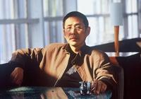 63歲陳道明和64歲杜憲近照,原來每天面對的是這樣一個女人!