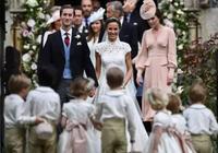"""凱特王妃這樣詮釋""""尊重""""……"""