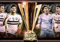 73分鐘絕殺!5萬人現場見證這場1-0,墨西哥第8次捧起冠軍