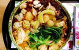 最愛的北京城,最愛的北京美食!