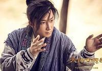 《真·三國無雙》大電影在中國開拍 古天樂演呂布、韓庚演關羽、娜扎演貂蟬 這是真·三國無雙?