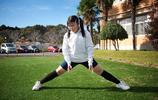 日本醫院裡減肥女孩的日常生活