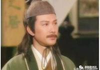 他是TVB御用太監,太太離世曾想過自殺!如今覓得黃昏戀想結婚