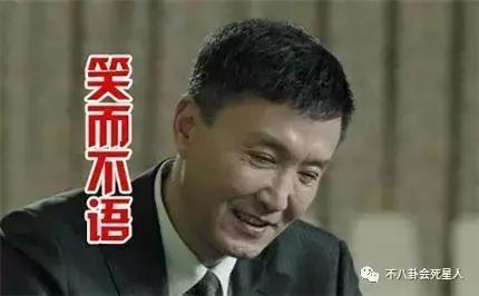 逼呂良偉試婚,年過五十仍單身,鄺美雲:但我從屋村妹活成豪門!