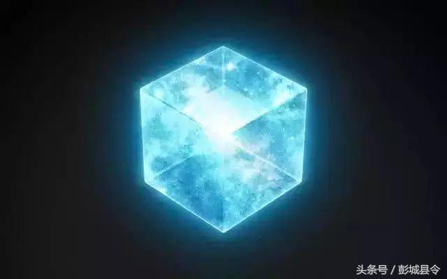 盤點漫威電影世界中 薩諾斯手中的六塊無限寶石的前生今世