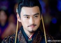 漢光武帝有11個兒子,除了繼承皇位的漢明帝,還有10個兒子是誰?