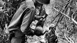 老照片:數千人自殺的塞班島戰役