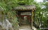 幽靜美麗的布依族寨--貴州紫雲縣九嶺村名聲在外,引來遊客來觀光
