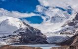 風景圖集:喜馬拉雅(二)