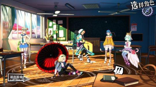 日本最強動漫!作者親自寫故事,卻被改編成爛遊戲?IGN只給4.8分