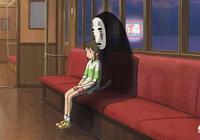 如何評價宮崎駿的動畫《千與千尋》內地即將上映,會有多少人買單?