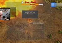 海盜遊戲《ATLAS》SOV部落的老外主播要哭了,被國人玩家打到自閉